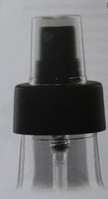 Pumpzerstäuber ø PP31,5 mm
