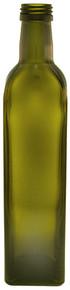Maraska grün 250 ml ø PP31,5 mm