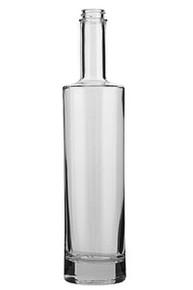 Kendo Spirit 350 ml ø 19 mm