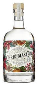 Gin Christmas alc 42% vol  ***nur in der Saison erhältlich***