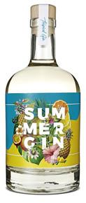 Gin Summer alc 42% vol ***Nur in der Saison erhältlich***